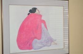 Gorman Prints