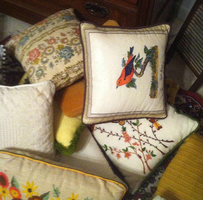 decorator pillows