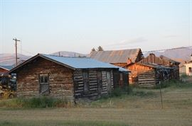 buildings for sale, old barn wood