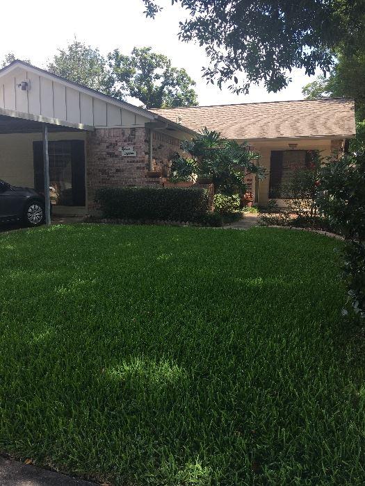 Home Sweet Home Pasadena Estate Sale starts on 6/30/2017