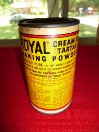BACK OF CAN