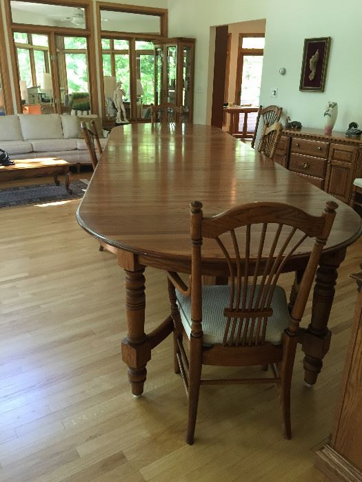 Estate Tag Sale Inside Private Home In Ann Arbor MI Starts On 6 23 2017