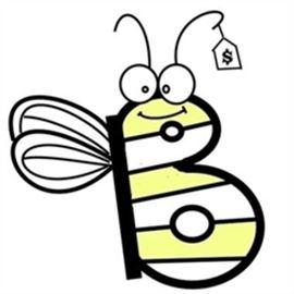 Be Bee-Dazzled !!!