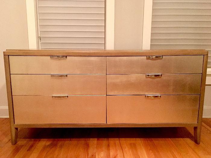 Henredon Dresser