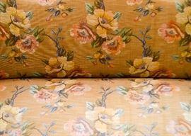BUY IT NOW!  Lot 100, Victorian Settee / Sofa, $350