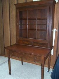 China Cabinet /Buffet