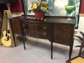 Buffet $200 **BUY IT NOW**