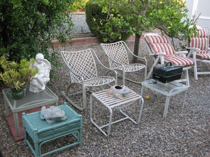 Estate Sales By Lisa Estate Sale In Rancho Bernardo By Lisa