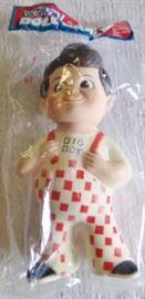 1973 Big Boy Bank