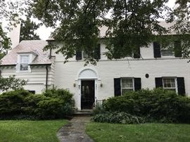 Bethesda Estate Sale hosted by Bethesda Downsizing and Estate Sales