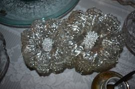 Beautiful Art Glass Bowls