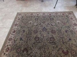 another nice rug