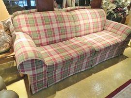 Broyhill Sleeper Sofa