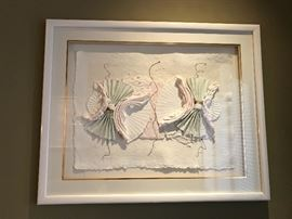 Art and Home Decor  Furniture  Once and Again Consignment  Madison Montville NJ