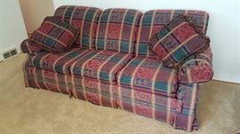 LA Z Boy Couch