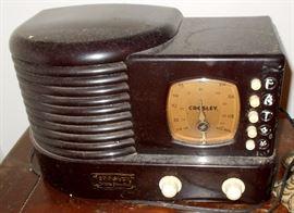 Repo Radio
