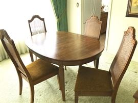 Furniture1DiningTable