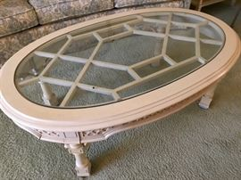 Furniture5CoffeeTable