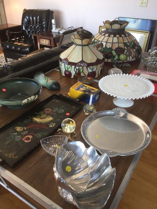 Todd Hill Road & JC Estate Sales   Bethlehem Estate Sale Antiques and More.