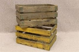 industrialwoodencrates