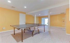 ping pong table 80.00?