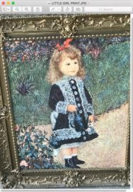 Huge Estate Sale Antiques Collectibles Household Starts On