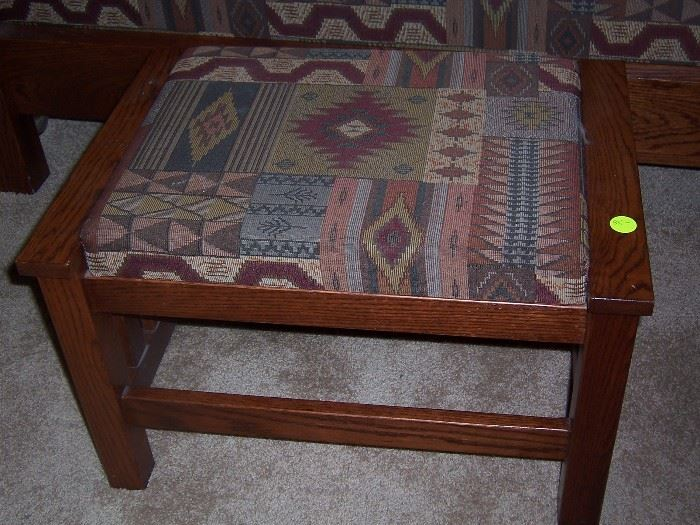Remarkable Michaels Estate Sales In Caledonia Ny Starts On 7 21 2017 Dailytribune Chair Design For Home Dailytribuneorg