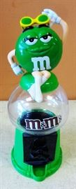 M&M's Collectibles