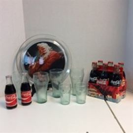 CocaColaCollection