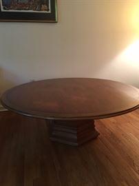 5 Coffee Table 2 $400 OBO