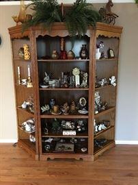 3 unit Shelf, Decorative Accessories