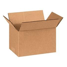 14x14x10standardboxes1000px