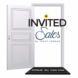 Logo.New.Invited Sales
