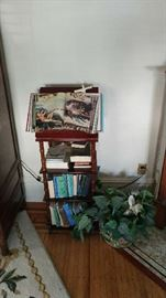 Bible / Book Stand