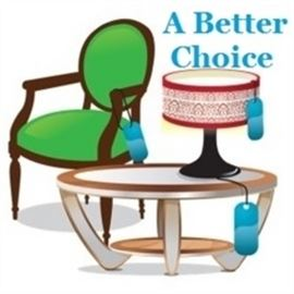 A Better Choice Logo