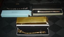 Nikken magnetic jewelry