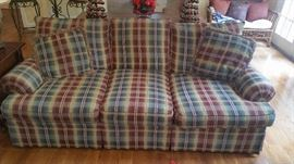 Sofa sofas recliners beds full queen size