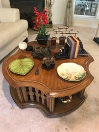 Mid-Century awesome Coffee Table