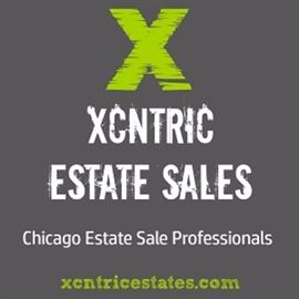XCNTRIC ESTATE SALES31