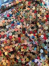 1950's quilt