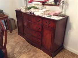 Fabulous buffet , like new in such great shape