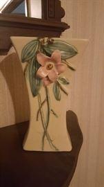 McCoy Dogwood Blossom