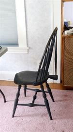 George Ainley Windsor Chair