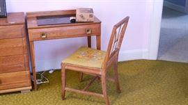 Raymond Loewy for Mengel Furniture, Mid Century Modern bedroom set