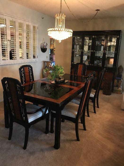 Modern Furniture Glendale modern furniture glendale ca united states for design ideas
