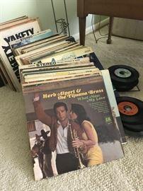 Time to flip some vinyl
