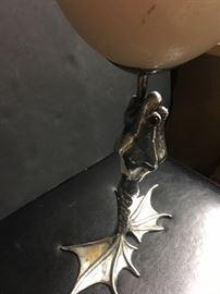 Elegant Art Form