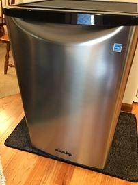 Danby Dorm Refrigerator