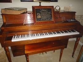 Kawai, , piano