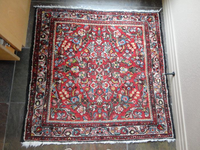 Oriental Rugs Birmingham Al Stunning Find This Pin And